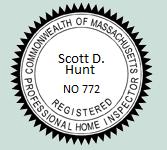 Scott-Hunt-license-ma